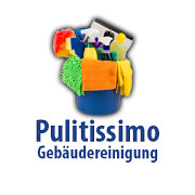 Pulitissimo in Köln