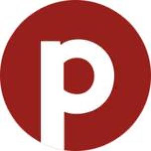Logo puls fit & wellnessclub