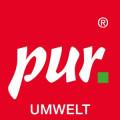 Logo P.U.R. Umweltdienste Deutschland GmbH