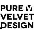 PUREVELVET.DESIGN