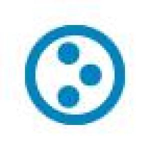 Logo purist GmbH