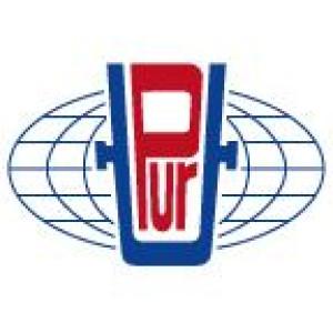 Logo PURMETALL Gesellschaft für Stahlveredlung GmbH & Co. Betriebskommanditgesellschaft