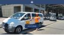 Bild: QAP Quick Airport Parking GmbH in Hamburg
