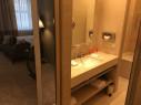 https://www.yelp.com/biz/qf-hotel-dresden-dresden