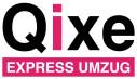 Bild: QIXE Express Umzug       in Kassel, Hessen