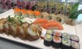 https://www.yelp.com/biz/qq-sushi-lounge-stuttgart-3