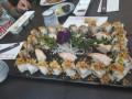 https://www.yelp.com/biz/qq-sushi-lounge-stuttgart