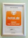 https://www.yelp.com/biz/quality-hotel-bielefeld-bielefeld-3
