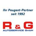 R & G Autoservice GmbH