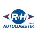 Logo R. + H. Autologistik GmbH
