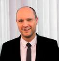 Die 10 Besten Rechtsanwälte In Köln 2019 Wer Kennt Den Besten