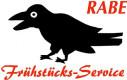https://www.yelp.com/biz/rabe-fr%C3%BChst%C3%BCcks-service-bielefeld
