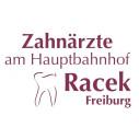 https://www.yelp.com/biz/christoph-racek-freiburg