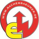 Bild: Racherbäumer-Pflüger Elektroinstallationen e.K.       in Bochum