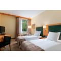Radisson Blu Hotel Bremen Hotels