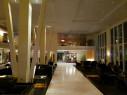 https://www.yelp.com/biz/radisson-blu-senator-hotel-l%C3%BCbeck