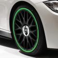 Orden grün R