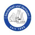 Logo Drndelic, Radmila