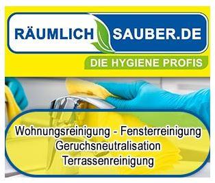 http://raeumlichsauber.de