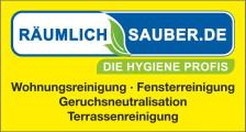 Bild: RÄUMLICHSAUBER.de - die Hygiene Profis (Team Hünfelden) in Hünfelden