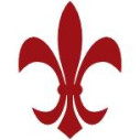 Logo Rahlfs Bestattungen