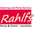 Rahlfs Catering