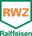 Logo Raiffeisen Waren-Zentrale Rhein-Main eG