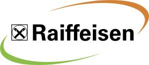 Logo Raiffeisen - Warenzentrale Kurhessen-Thüringen GmbH