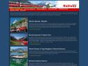 Bild: Railway Travel Freiburg GmbH       in Freiburg im Breisgau