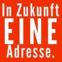 Bild: Rainer Hartmann Immobilienmakler IHK - In Zukunft Eine Adresse - in Halle, Saale