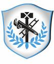 Logo - Rainer Schamberger   Versicherungsmakler für das Handwerk