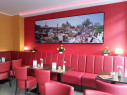 https://www.yelp.com/biz/rajmahal-indian-restaurant-und-shop-dresden