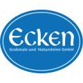 Ralf Ecken Natursteine GmbH