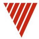 Logo Ralf Marek Schreinerei & Tischlerei