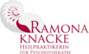 Bild: Ramona Knacke Heilpraktikerin für Psychotherapie       in Wolfsburg