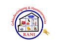 Bild: Rani Gebäudereinigung & Hausmeisterservice in Schwaikheim