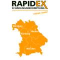 RapidEX GmbH