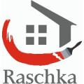 Raschka