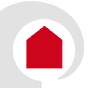 Logo Raschke Harald GmbH