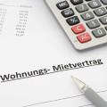 Rass Gebr. GmbH Vermietung und Verpachtung