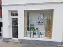 Bild: Raudzis Voye Kosmetikstudio in Leverkusen