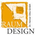 Raum Design Dr. Heiner Otto GmbH