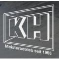 Raumausstattung Karl Hammer OHG