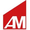 Logo Raumausstattung Mitnacht