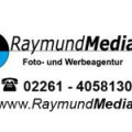 Raymund Media Werbeagentur