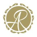 Logo Razavi, Arash Dr.
