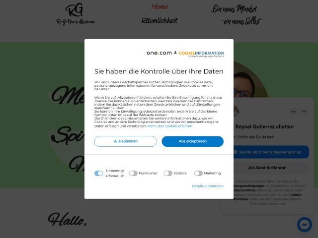 http://www.reynacer.de
