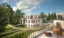 https://www.yelp.com/biz/beyond-real-estate-d%C3%BCsseldorf-3