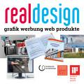 realdesign GmbH