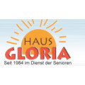 Rebo Heimbetreuungs GmbH Haus Gloria